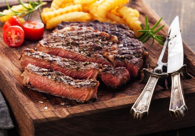 Como deixar a carne macia?