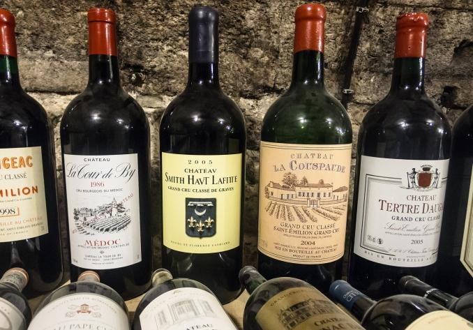 Aprenda a harmonizar vinhos com peixes na Páscoa