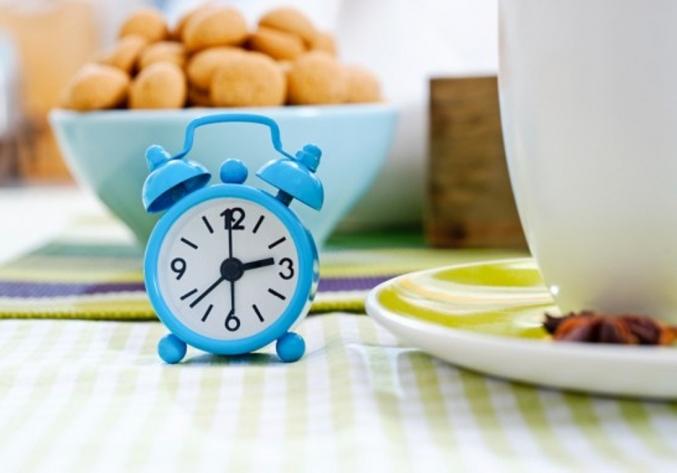 Economize tempo de limpeza na cozinha