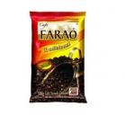 Café Faraó 500g Tradicional