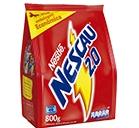 Achocolatado Nescau Sachê 800g