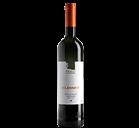 Vinho Paulo Laureano Clássico 750ml