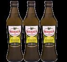 Azeite Extra Virgem Serrata 500ml
