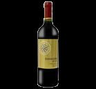 Vinho Esmeralda del Sur 750ml (Chile)