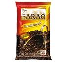 Café Faraó Tradicional 500g