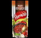 Molho de Tomate Pramesa 340g Refogado