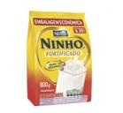 leite em Pó Ninho 800g Instantâneo