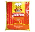 Canjiquinha Granfino 500g