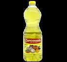 Oléo de Soja Corcovado 900ml