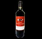 (Chile) Vinho Casa Trincado 750ml