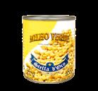 Milho Verde Stella  D'oro 200g