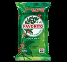 Café Favorito 500g