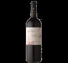 Vinho Alpatagua Gran verano 750ml