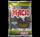 Feijão Preto Macio 1kg