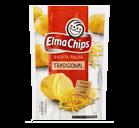 Batata Palha Elma Chips Extra Fina ou Tradicional 100/110g