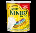 Composto Lácteo Ninho Instantâneo 380g
