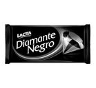 Chocolate em Barra Lacta 150g