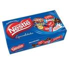 Bombom Nestlé 300g Especialidades