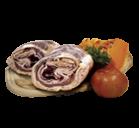 Carne Seca Ponta de Agulha Kg