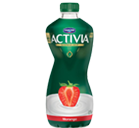 Iogurte Activia 1250g Sabores Exceto Zero