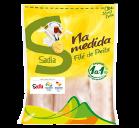Filé de Peito Sadia ZIP 1Kg