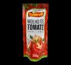 Molho de Tomate Tomarelli 300g