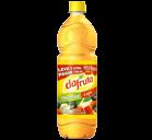 Suco Concentrado Da Fruta Caju Leve 1L Pague 800ml
