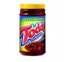 Achocolatado TODDY 800g