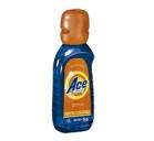 Lava Roupas Ace Líquido 1 Litro