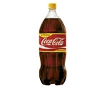 Coca-Cola 2,5 Litros