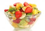 Salada de Frutas Especial
