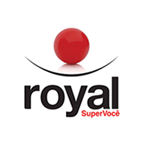 Royal Supermercados
