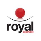 Royal Supermercados
