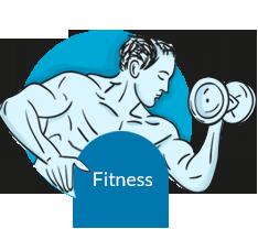Receitas Fitness